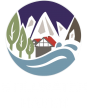 Stillwater Haven – Private Luxury Vacation Home Rental